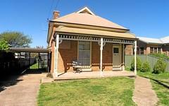 118 Prince Street, Glenroi NSW