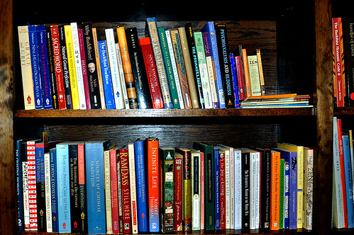 Some of the Books for the Buddhist Community  -:- 2843