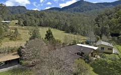 17 Bassett Lane, Kangaroo Valley NSW