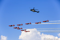 20140906143957-0404 (Guillaume P. Boppe) Tags: show blue sky plane canon airplane eos schweiz switzerland suisse display anniversary aircraft aviation military himmel meeting bleu airshow helicopter ciel 25 5d years 100 blau airforce 50 50ans flugzeug ans anniversaire armee hubschrauber 25years payerne luftwaffe helicoptere azura mkiii 100years 25ans mk3 spotter annes aerien 50years swizzera airforces annees 100ans forcesariennes air14 air14payerne
