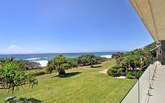 3/56 David Low Way, Sunrise Beach QLD