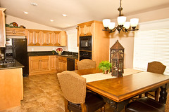 "Cottonwood Dining Room • <a style=""font-size:0.8em;"" href=""http://www.flickr.com/photos/126294979@N07/14980915082/"" target=""_blank"">View on Flickr</a>"