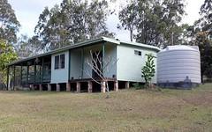 65 Temagog Road, Temagog NSW