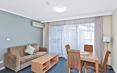 Unit 223/Room 218 89-95 The Entrance Road, The Entrance NSW