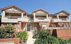 6/28 Phillips ave, Canterbury NSW