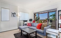 Unit 34/16 Cecil Street, Gordon NSW