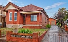 25 Robertson Street, Campsie NSW