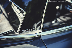 Luxury Supercar Weekend 2014 (Marcel Lech Photography) Tags: show classic car racecar photography marcel weekend huracan mclaren porsche gt carbon edition bugatti lamborghini luxury supercar mc12 maserati p1 pur carrera 300sl veyron lech f12 pagani 2014 458 oir huayra aventador sangn