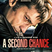 """A Seconde Chance (Cartel) • <a style=""""font-size:0.8em;"""" href=""""http://www.flickr.com/photos/9512739@N04/15003807411/"""" target=""""_blank"""">View on Flickr</a>"""