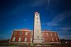Penedo da Saudade Lighthouse (paulo_1970) Tags: lighthouse canon 7d farol 1022mm f3545 penedodasaudade canon1022mmf3545 sãopedrodemoel canon7d paulo1970 penedodasaudadelighthouse farolpenedodasaudade