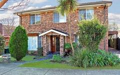1/37 Alt Street, Ashfield NSW