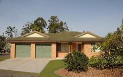 26 Lorikeet Road, Gulmarrad NSW