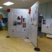 Morton WW! Commemoration Exhibition, Morton Village Hall, Morton, Lincolnshire