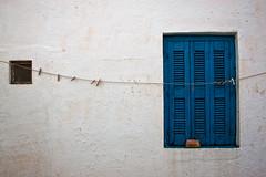 Folegandros /  (Vasilis Mantas) Tags: sea summer white architecture canon island greek traditional aegean hellas greece 1740 folegandros mantas vasilis 500d cylades  vmantas vmantasphotography