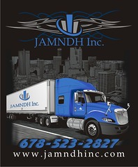 "JAMNDH, Inc. - Austell, GA • <a style=""font-size:0.8em;"" href=""http://www.flickr.com/photos/39998102@N07/15029196560/"" target=""_blank"">View on Flickr</a>"