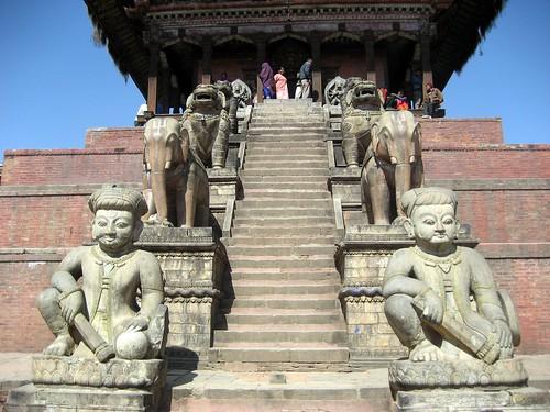 tempel 031