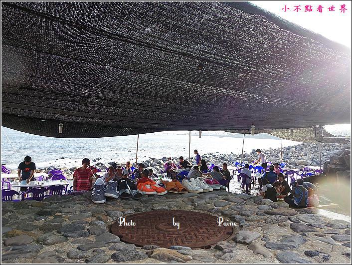 濟州島 偶來7小路 - 獨立岩 (4).JPG