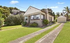68 Lucas Road, Seven Hills NSW