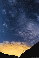 15082014-IMG_7976 (Nicola Pezzoli) Tags: sky italy nature alberi forest canon stars san nicola natura val filter cielo nd viola bergamo marino manfrotto bosco stelle foresta seriana 600d pezzoli gromo gandellino