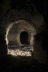 P1010376 (twimpix) Tags: abandoned buildings urbanexploration urbex explores
