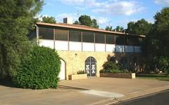 5 Thurlagoona Avenue, Narrabri NSW