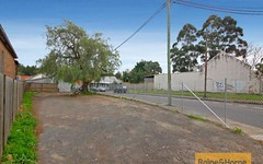 38-40 Old Canterbury Road, Lewisham NSW