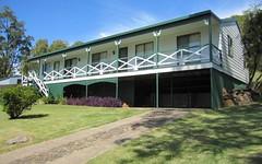 16 Railway Terrace, Crows Nest QLD