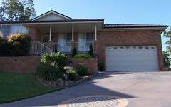 10 Kilshanny Avenue, Ashtonfield NSW