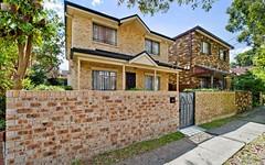 35 Tramway Street, Rosebery NSW