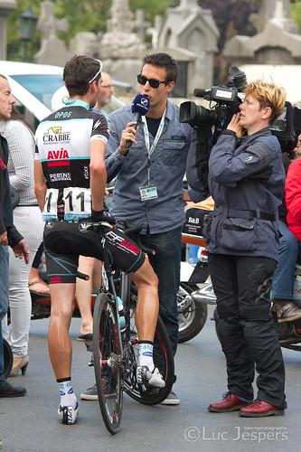 UCI MJ 2.1 Koksijde 198