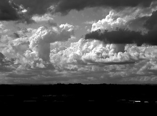 skyscapes 09212014 (3)