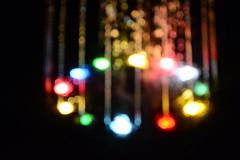 bokeh lights (LestLei30) Tags: light reflection water fountain beautiful wheel photography lights photo reflex nikon long exposure photographer bokeh philippines ferris photograph manila dslr eugenio f3556 nikor 18105mm d7100