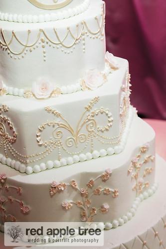madona+danny_wedding_1192-X2
