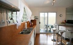 242 Palmerston St, Vincent QLD