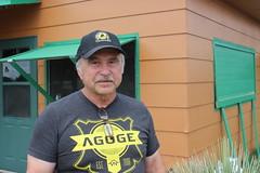 Steven Hansen, Niobrara Riverview Retreats