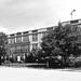 Vanishing Wheatley High School, 1700 Gregg, Houston, Texas 1409231251bw