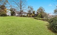 38 Rosamond Street, Hornsby NSW