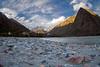 20140611-IMG_1040-Edit (Swaranjeet) Tags: road sky india lake mountains nature clouds canon landscape skies monastery monks indie kashmir rugged ladakh 2014 sjs hindustan apsc swaran eos7d sjsphotography swaranjeet swaranjeetsingh swaranjeetphotography sjsvision bharatvarsh