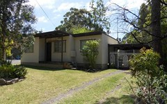 4 THE SPRINGS AVE, Swanhaven NSW