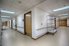 hospital corridor hallway (AgFineArtPhotography.com) Tags: new building window glass station wall architecture modern work hospital hall office beige chair waiting counter floor control walk interior empty room seat perspective corridor entrance indoor nobody row hallway clean medical company health sanitary simplicity area workplace medicine inside nurse exit care seating clinic facility passage healthcare hygiene materials nursestation