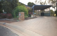 1 Riddle Court, Griffith NSW