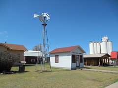 The Old Palo Duro School (jimmywayne) Tags: school museum texas historic spearman hansfordcounty palodura