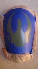 IMAG2536 (roguerebels) Tags: star starwars costume cowboy cosplay armor jedi wars rogue caleb sal rebels dume kanan perales rebellegion starwarsrebels jarrus roguerebels kananjarrus rebelsspotted