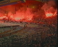 54412433 (Fenerbahce Ultras) Tags: fire fb istanbul galatasaray fenerbahce ultras besiktas tifosi bjk ultraslan carsi cimbom kadiky efsane gfb mesale kfy tribnler