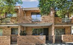 11/1A Anzac Parade, Kensington NSW