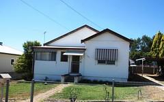 129 Brae Street, Woodstock NSW