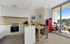 2310/10 Sturdee Parade, Dee Why NSW