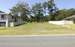 5 Hungerford Place, Bonny Hills NSW