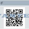 15276169225 d5bd2c8e1d q