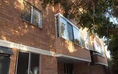 2/84 James Street, Hamilton NSW